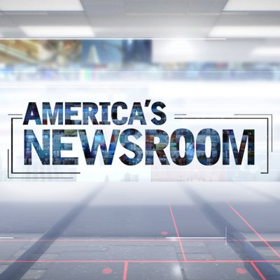 Michael Meehan Joins 'America's Newsroom' to Discuss the Beginning of the Biden Administration, Part 1, January 22, 2021