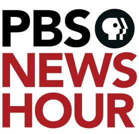 SQComms CEO Michael Meehan joins Judy Woodruff on PBS NewHour to discuss the recent Democratic primary debate in Nevada., February 20, 2020