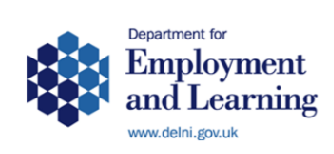 Department for Employment and Learning :Minister Farry meets United States delegation